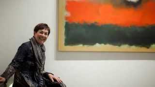 Kiki Fleming - Chromatic Vibrations