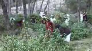 getlinkyoutube.com-Tamang songs of Nuwakot