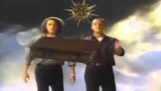 getlinkyoutube.com-Tears For Fears - Sowing The Seeds Of Love  (Video)