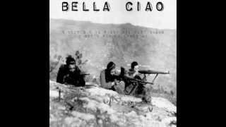 getlinkyoutube.com-Bella Ciao (Arabic, Guitar) - بيلا تشاو