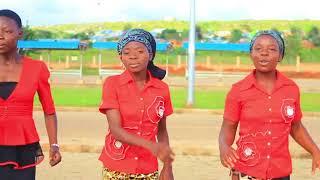 Niinue-Injili Kwaya F.m.c.t kigoma-Glory Media Production+255756729228 width=