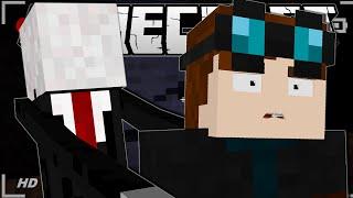Minecraft | SLENDERMAN IS MY DAD?!
