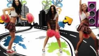 "getlinkyoutube.com-группа ""Подиум"" - ""Танцуй пока молодая"""