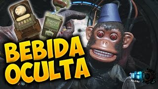 "getlinkyoutube.com-""BEBIDA OCULTA"" EASTER EGG THE GIANT ZOMBIES CALL OF DUTY BLACK OPS 3 - Rubenillo17"
