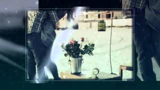 getlinkyoutube.com-Điều ngọt ngào nhất - Cao Thái Sơn [Video lyric Kara]