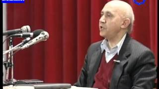 getlinkyoutube.com-سخنرانی دکترحسین الهی قمشه ای خلاقیت و انسان ۲  - drelahi.net