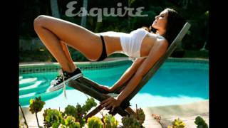 getlinkyoutube.com-Daniela Ruah HOT || 2011
