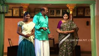 getlinkyoutube.com-Kalyana Parisu - Episode 59 19/04/2014