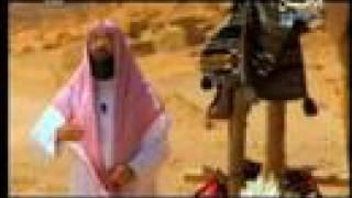 getlinkyoutube.com-نبيل العوضي مقدمة قصص الانبياء ادريس عليه السلام