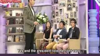 getlinkyoutube.com-BIGBANG - Go Show 1/4 (eng sub)