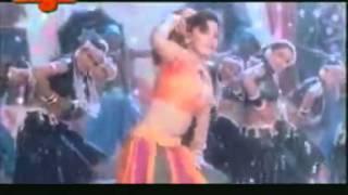 getlinkyoutube.com-Mera Piya Ghar aaya       Madhuri Dixit in Yaraana MP4 Video   Medium Quality