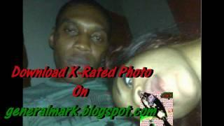 getlinkyoutube.com-Vybz Kartel Takes Pictures Of Blowjob, Blak Ryno Changed Is Name, Elephant Man, Louie Culture