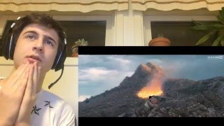 getlinkyoutube.com-Manjhi The Mountain Man Official Trailer Reaction