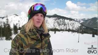 getlinkyoutube.com-Collin Collins Trick Tip: Nose Butter 360