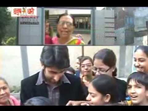 G1 Chakra- Sindhi Film Jeevan Chakra- Ahemdabad public reviews Part 2 of 3