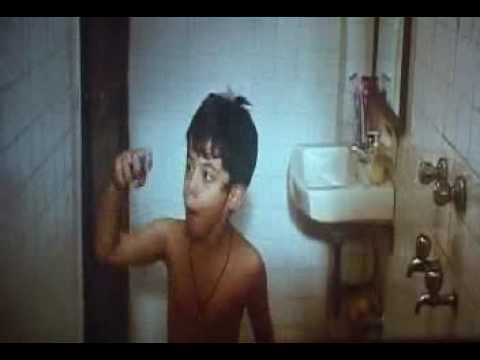 Jame Raho - Taare Zameen Par ( Video Song) - YouTube