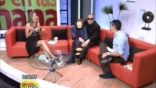getlinkyoutube.com-Carlos Donoso, Kini y Lalo un trio de locura