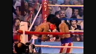 getlinkyoutube.com-Salvador Sanchez Vs  Wildfredo Gomez Rds 7 8