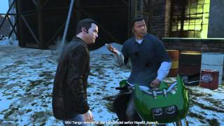 getlinkyoutube.com-GTA V Ultima Mision Opcion C