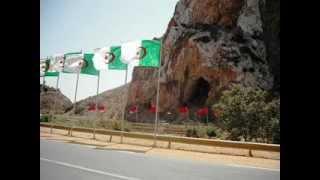 getlinkyoutube.com-ya gomri 2011  هذه الاغنية مهداة الى كل الشعب الجزائري
