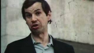 "getlinkyoutube.com-Фитиль ""Без взаимности"" (1979)"