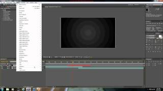 getlinkyoutube.com-Easy After Effects Transitions | AAE Tutorial | Curly