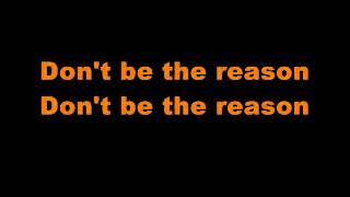 getlinkyoutube.com-Rihanna- Good Girls Gone Bad, lyrics.