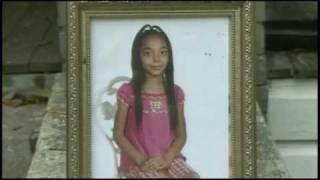 getlinkyoutube.com-10-Year Girl Hangs Herself After Allegedly Being Bullied at School