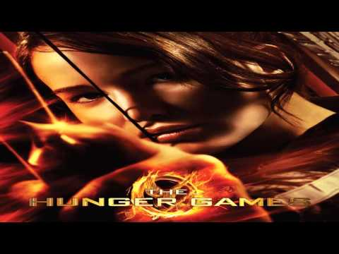 Arcade Fire   Abraham's Daughter LYRICS Hunger Games Soundtrack Cover