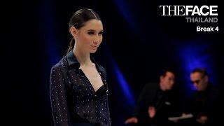 getlinkyoutube.com-The Face Thailand : Episode 2 Part 4/7 : 11 ตุลาคม 2557