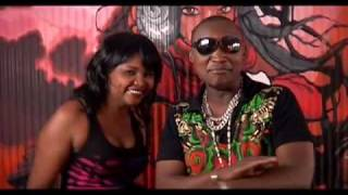 CHIDI BENZ- Chaguo Langu (Official Video) width=