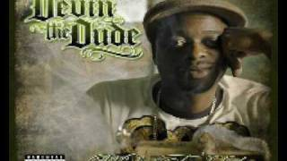 getlinkyoutube.com-Devin The Dude ft. Snoop Dogg & Andre 3000 - What A Job