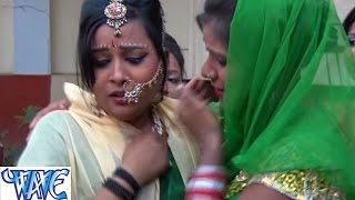 getlinkyoutube.com-कइसे बेटी के करी विदाई - Please Hamar Raja Ji | Sandeep Mishra | Bhojpuri Hot Song 2015