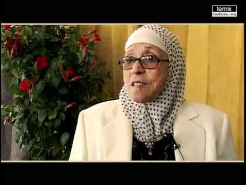 Interview de Rachid Bouchareb et Chafia Boudraa pour «Hors-la-loi»