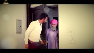 getlinkyoutube.com-Jeet penchar wala t pack new punjabi comedy movie