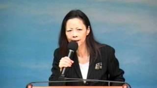 getlinkyoutube.com-이민아 목사 간증 (부산 연제로교회 21/Dec/2011)