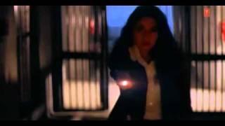 getlinkyoutube.com-'Naraj savera hai' song from movie Sangharsh (1999) by akfunworld.m4v