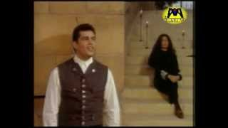getlinkyoutube.com-ضحكة عيون حبيبي عمرو دياب