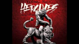 "getlinkyoutube.com-Young Thug - ""Hercules"" (Prod. by Metro Boomin)"