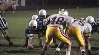 getlinkyoutube.com-1991 SHS Football Highlights