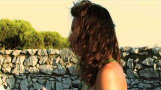 Tra cielo e mare - Fortino di Pino  - Almartino -