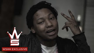 """SD """"Can't Tell"""" (WSHH Exclusive - Official Music Video)"""