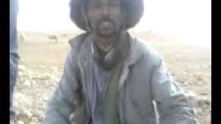 getlinkyoutube.com-poesie algerieene الشعر الجزائري