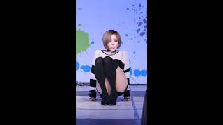 "getlinkyoutube.com-[150522] 가인 ""Paradise Lost"" 직캠 @ 원주대 축제"