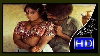 getlinkyoutube.com-Malayalam Romantic Movie Scene | Aaravam | Ennodu Chothichitallallo Varaam Ennu Paranjathu