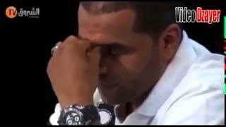 getlinkyoutube.com-شاب بلال الصغير يجود القرآن الكريم و يدرف الدموع في حصة ( الجن حب يسكن )