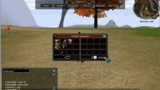 Metin2 - Trade Hack view on youtube.com tube online.