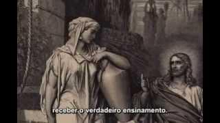 getlinkyoutube.com-O PODER DA ENERGIA SEXUAL (KUNDALINI) - O Portão Secreto para o Éden (documentário completo)