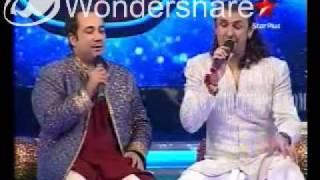 getlinkyoutube.com-Rahat Sonu - Na To Butkade Ki / Na To Carvaan Ki