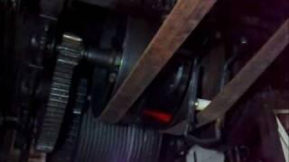 getlinkyoutube.com-THE OLDEST ELEVATOR IN THE WORLD